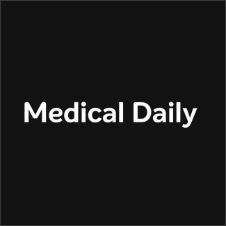 Medical Daily article